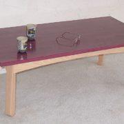 coffee_table_purple