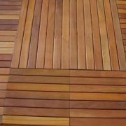 greenheart-houses-decks-flooring-901810
