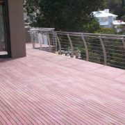 purple-heart-decking-004