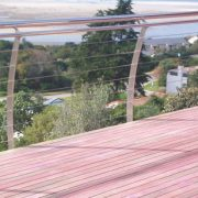 purple-heart-decking-006