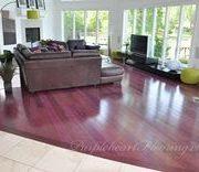 0cde105c525bdf52a22282022a4407e8--design-interior-interior-decorating