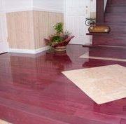 5c1b8f9f2833d0f9e9343361f2b89609--parquet-flooring