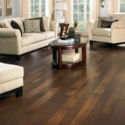 Hardwood-Floor-Enjoy-The-Beauty
