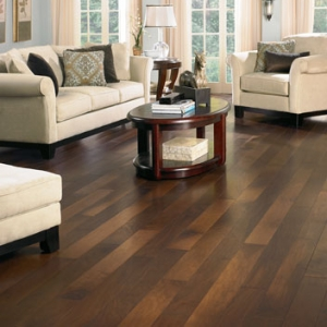Hardwood-Floor-Enjoy-The-Beauty