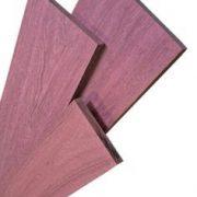 e68ed9d795febc4dcc6c6a09863b27ef--purple-heart-wood-purple-hearts